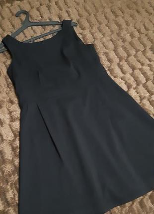 Отличное платье в идеальном состоянии