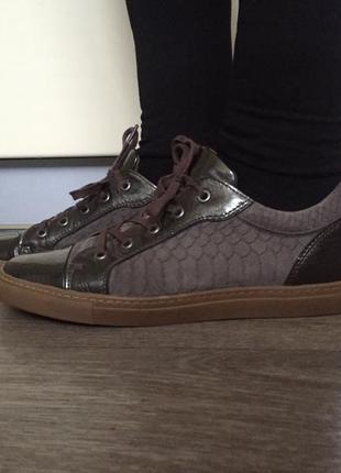 Navyboot швейцарія кросівки/туфли, кроссовки