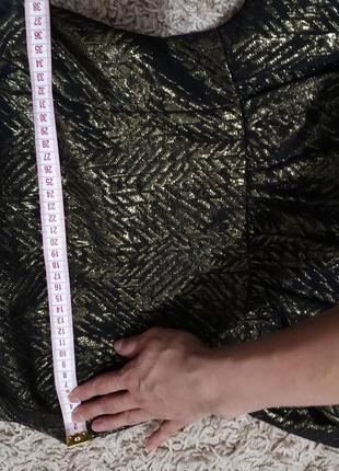 Платье zara с биркой акцыя  !!!7 фото