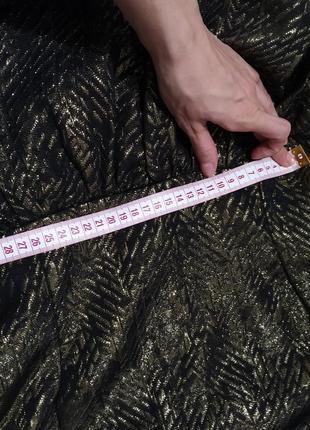Платье zara с биркой акцыя  !!!8 фото