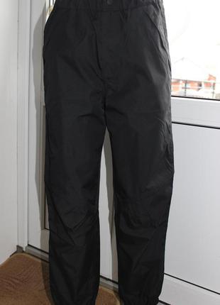 Водонепроницаемые штаны h&m