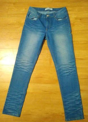 Качественные женские  джинсы /жіночі  класні джинси