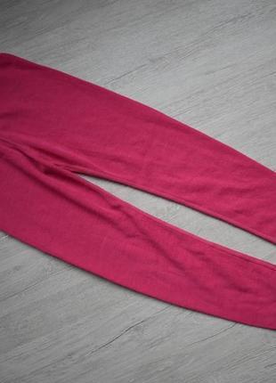 Термобелье pierre robert лосины детские 110-116 р merino wool