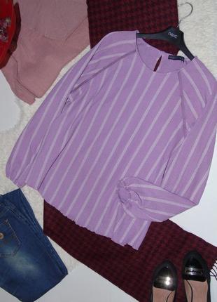Блузочка 20 размера от marks & spencer