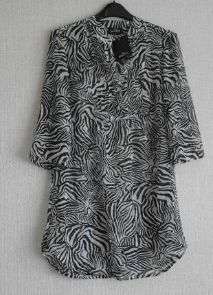 Новая блузка  benotti  размер s-m