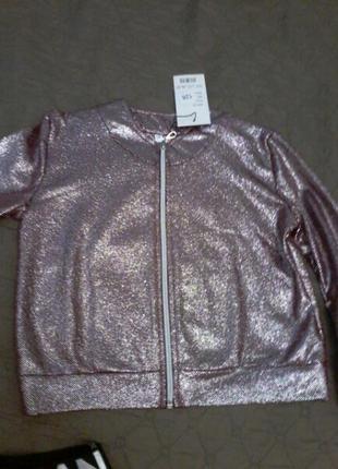 Нарядный и очень красивый костюм 3: платье с серебрянным напылением, бомпер+юбка фатиновая7 фото