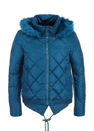 """Куртка rinascimento модель """"кузнечик"""""""