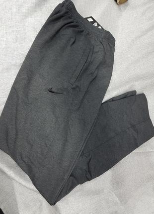 Спортивные штаны большие размеры прямые брюки