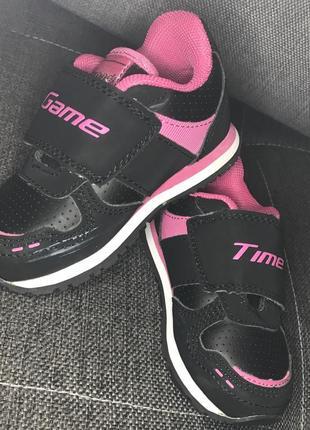 ‼️sale‼️дешевле не будет‼️ детские кроссовки