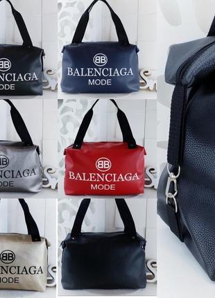 Спортивная,дорожная,повседневная сумка из эко кожи. цвета!жіноча спортивна сумка!7 фото