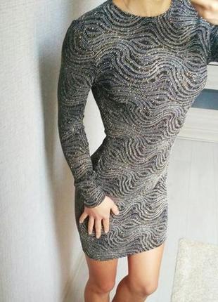Красивое платье на новый год корпоратив