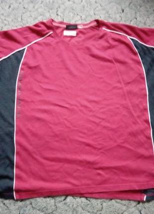 Огромная футболка!!! эксклюзив!!!😲