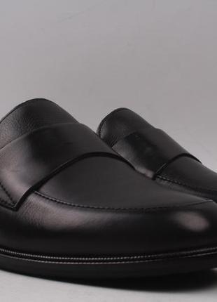 Демисезонные туфли комфорт