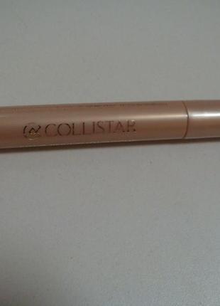 Collistar тени-стик для век стойкие eye shadow stick 2 nude. есть подарки.)