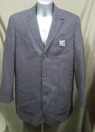 Пиджак joe browns