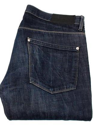 Джинсы acne jeans max garage