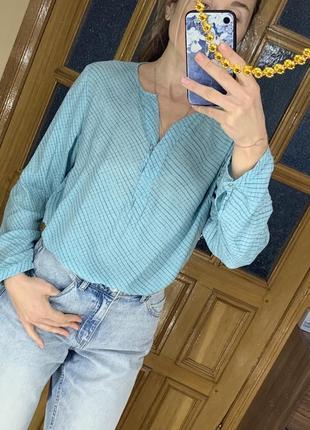 Рубашка bonita s