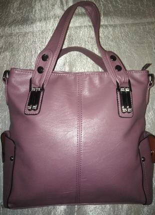 Роскошная брендовая   дизайнерская сумка bolsa feminina