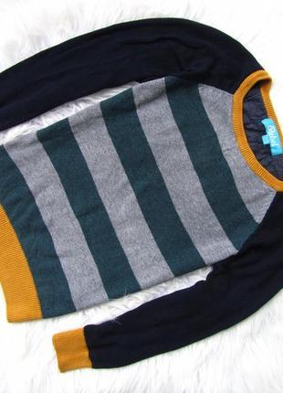 Кофта свитер rebel