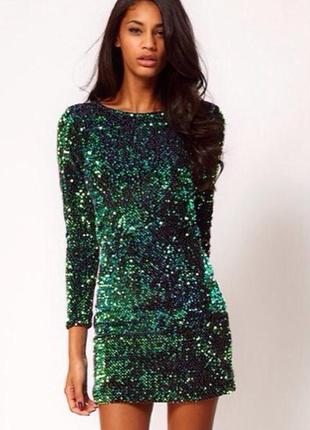 Dorothy perkins! вечернее платье!