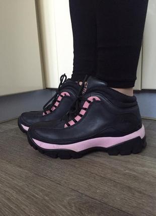 Groundwork жіночі трекінгові кросівки, черевички/ женские трекинг кроссовки, ботинки