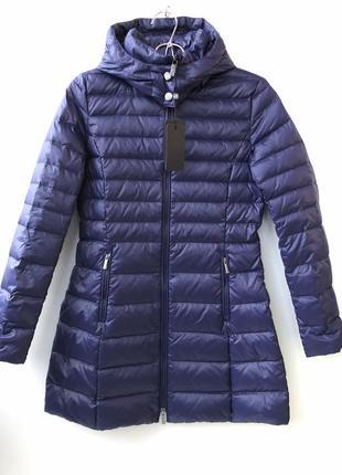 Куртка/пальто женское armani exchange a|x оригинал