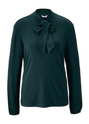 Блуза, гольф от tcm