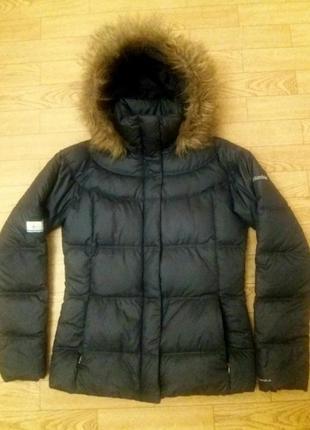 Курточка columbia