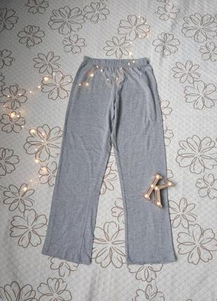Нові штани піжамні пижамни