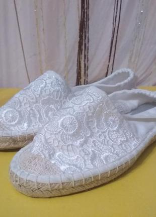 Распродажа обуви от 69 грн!!!!