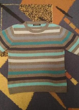 Кофта, свитер george, на 5-7 лет