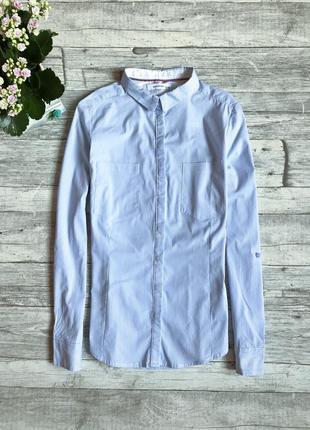 Стильная блуза reserved