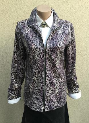 Жакет,пиджак,куртка,блейзер,ветровка,laura ashley,оригинал,
