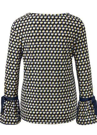 Блуза женская tcm tchibo