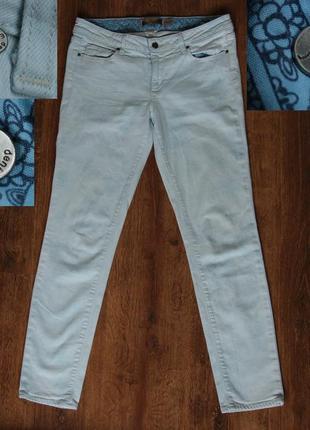 Женские джинсы американского производства paige women's skyline jeans