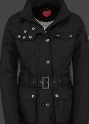 Брендовая женская куртка, парка,германия