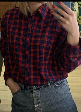 Рубашка dilvin