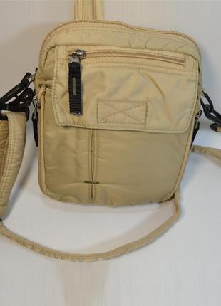 Многофункциональная сумка - органайзер
