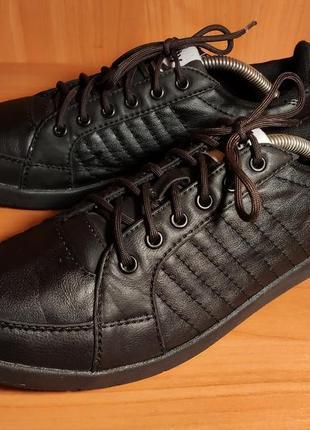 Кроссовки, туфли, мокасины