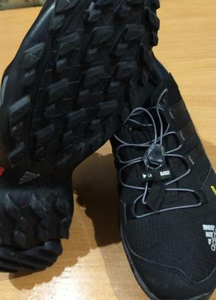 Кроссовки adidas terrex2 фото