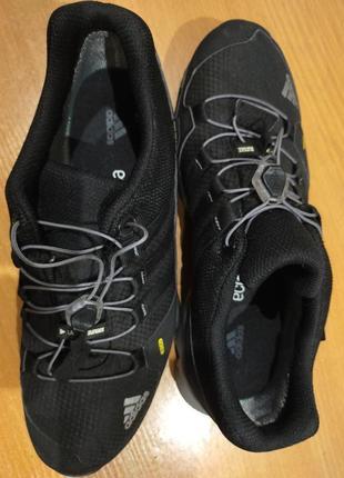 Кроссовки adidas terrex3 фото