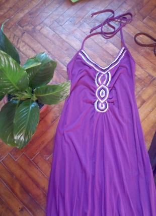 Плаття розпродаж