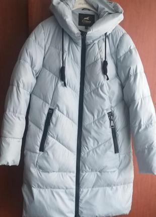 Куртка зима!!