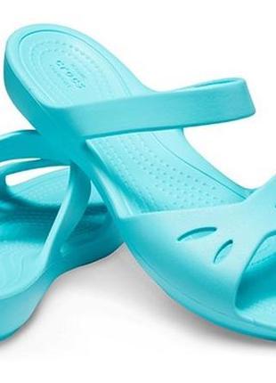 Crocs kelly sandal