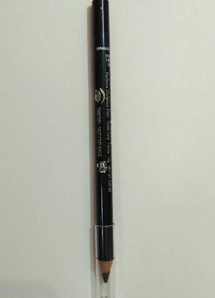 Dior пудровый карандаш для бровей dior sourcils poudre powder eyebrow pencil