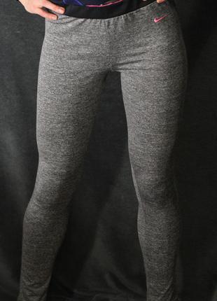 """Спортивные штаны """"nike"""""""
