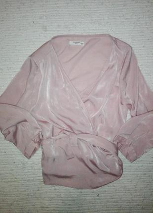 Женская блуза reserved