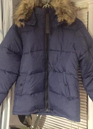 Куртка, курточка мужская