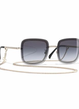 Супер цена!солнцезащитные очки