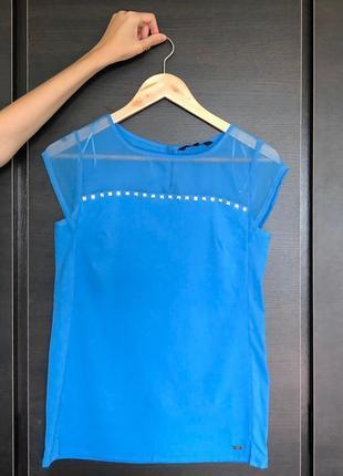 Блуза/топ reserved